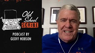 NBC Sports Peter King On Joe Burrows Exciting Future In NFL | Bengals Old School Scribe Podcast