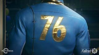 Ошибки Fallout 4, которые нельзя повторять в Fallout 76