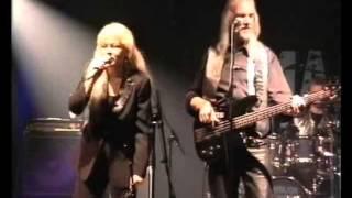 .                           .   Major Dundee Band & Toni Willé - It