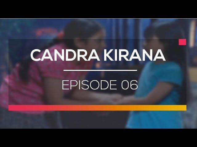 Candra-kirana-episode-06