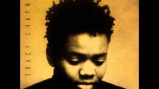 Tracy Chapman - Talkin' Bout A Revolution video