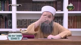 İslam'ın Had Cezaları Uygulanmadıkça Memleketimizde Huzur Bulamayız!