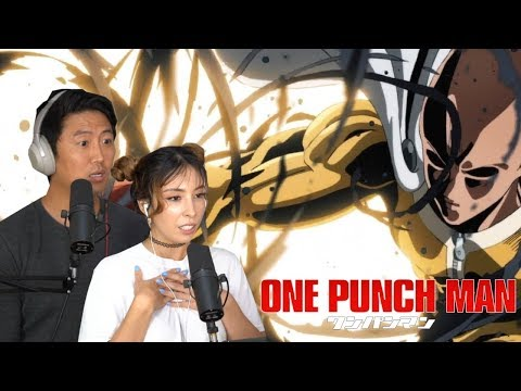 Download One Punch Mam Tagalog Version Episode 12 Video 3GP Mp4 FLV