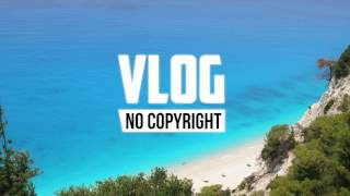 Ikson - Sunshine (Vlog No Copyright Music)