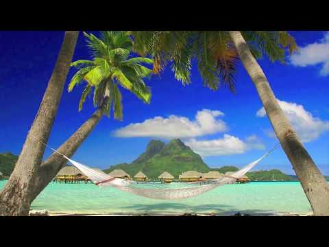 TOP 10 Best Beaches in the World (2019)