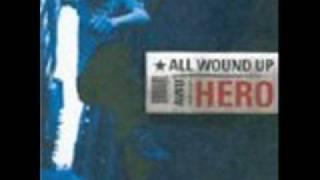 All Wound Up-Hero.wmv