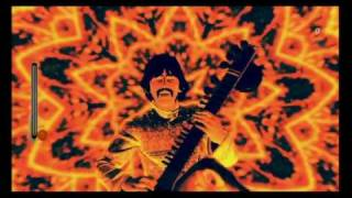 Beatles Rock Band - Within You Without You / Tomorrow Never Knows Dreamscape