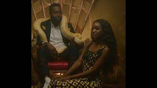 DJ Neptune & Davido   Démo (Official Video Teaser)