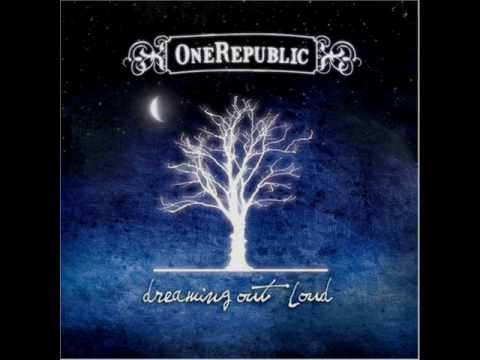 One Republic - Prodigal W/ Lyrics Mp3