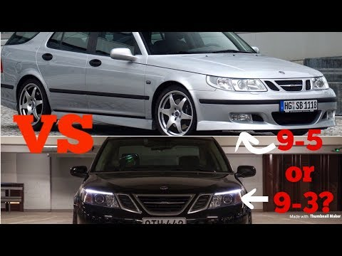Opel frontera und das Benzin