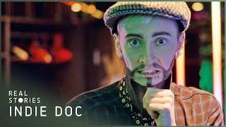 Drag Kings (Cross Dressing Documentary) – Real Stories Original