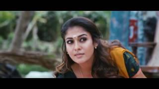 Thirunaal / Ore Oru Vaanam HD video Song