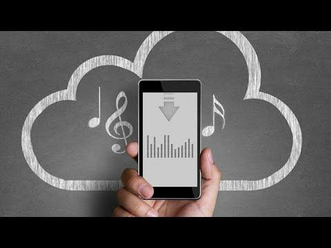 mp4 Musicpleer Videos Download, download Musicpleer Videos Download video klip Musicpleer Videos Download