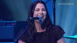 I'm So Lonesome I Could Cry - Amy Lee [FULL SONG]