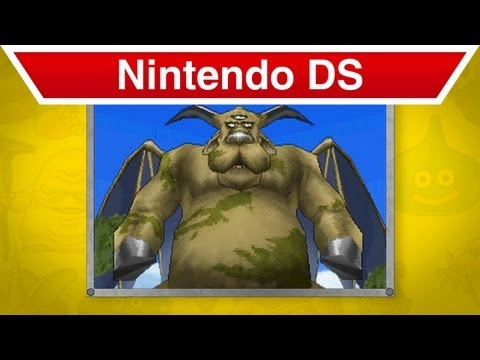 dragon quest monsters joker 2 ds ar codes