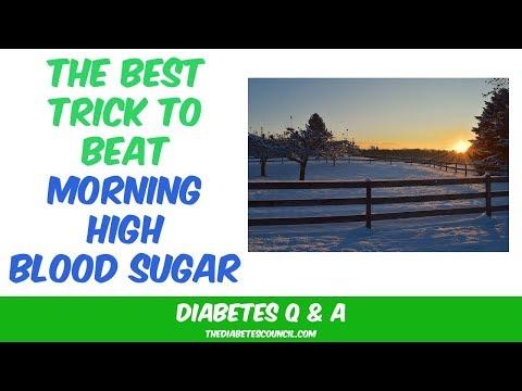 Koleszterin arányát a cukorbetegek