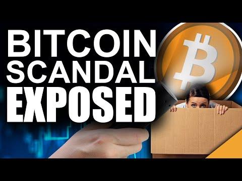 Kaip padaryti kad bitcoin kasyba pelninga