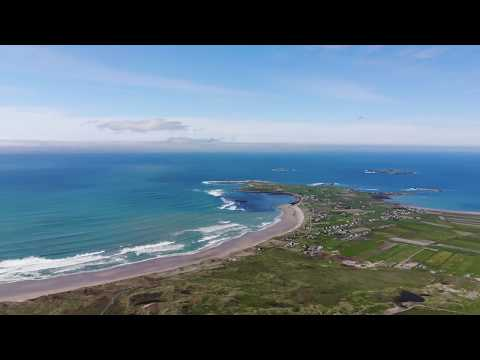 DJI Mavic Air Max Altitude 4K