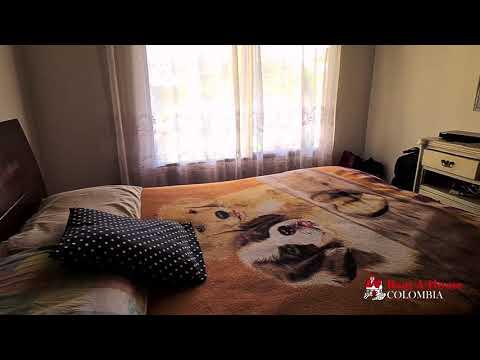 Casas, Venta, La Calera - $550.000.000