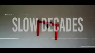 Slow Decades - Hinterlands