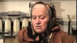 Фильм 1 из 8  Полный цикл бесед О ЛЕЧЕНИИ ТРАВАМИ  Е Ф  Зайцева