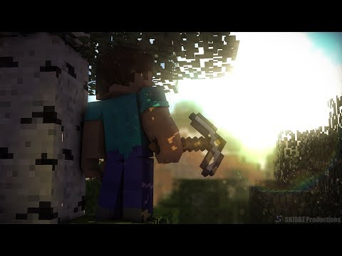 Ale ne! Kostičky se vrací! | Moddovaný Minecraft - Větřík