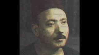 تحميل و مشاهدة محمد طه يغنى فى عيد العمال mohamed-taha MP3