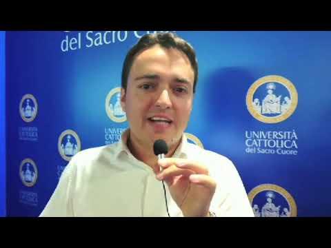 Monasteri Benedettini, una governance di successo