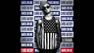 Chris Webby - Change The World