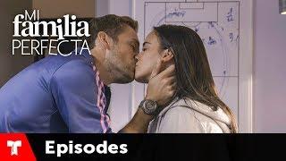 Mi Familia Perfecta | Episode 58 | Telemundo English - Most Popular