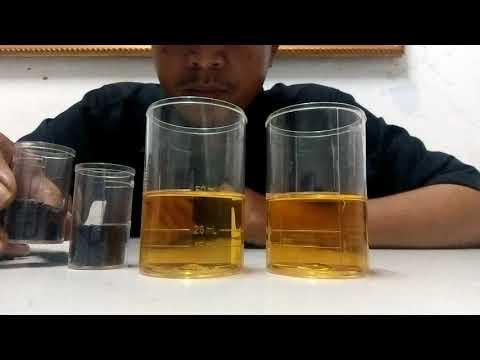 Ryazhenka 1 Slimming
