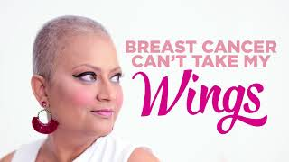 Breast Cancer Can't | #GorgeousWayToGive | Ulta Beauty