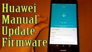 Download HCU Client Software– Repair any Huawei IMEI,MEID, Unlock
