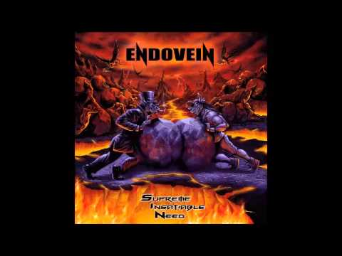 ENDOVEIN - DAILY SHOW