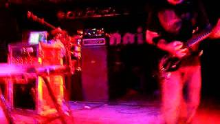 "Chimaira, ""The Dehumanizing Process"" live in Baltimore (Without Mark) [HQ]"
