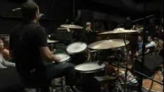 Ben Folds - Myspace Gig - Bitches Ain't Shit