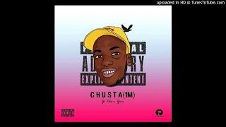 K.(Reprise) Chustar