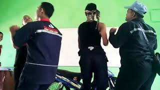 preview picture of video 'Joget free holiday'