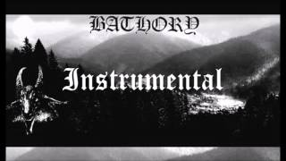 Vinterblot- Bathory / Legendado PT-BR