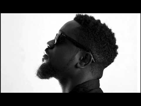 Sarkodie - The Way I Feel (Official 2016)