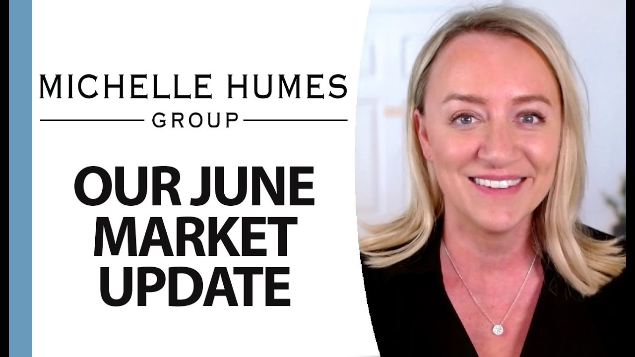 What's Happening in Our Market?