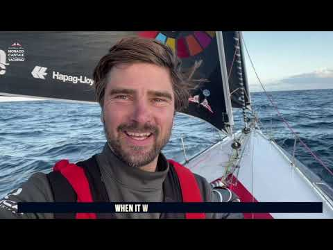 MCY Channel #EPISODE1