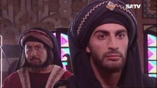 Crusade Episode 02 | Bangla Dubbing Program SATV | Salahuddin Ayubi