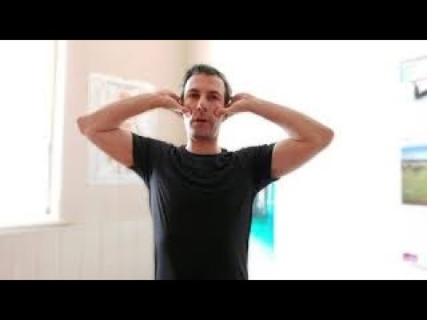 YouTube gyakorlatok magas vérnyomás ellen
