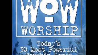 Lord, I Lift Your Name On High - The Maranatha Singers