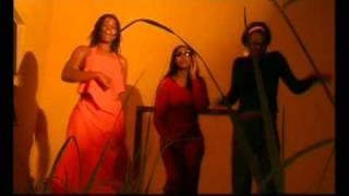 Christi Warner - Imagining (Music Video) Namibia