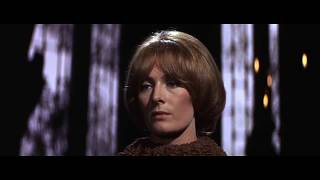 Guinevere, Camelot (1967)