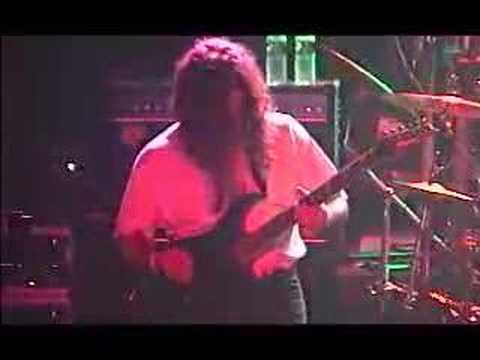 Divine Regale - Underworld video