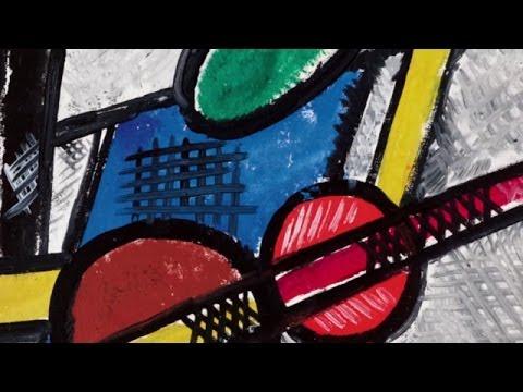 Sotheby's Masterpieces of Constructivism