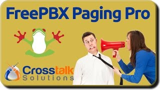 PAGING INTERCOM ALL CISCO PHONES WITH FREEPBX ASTERISK 7940